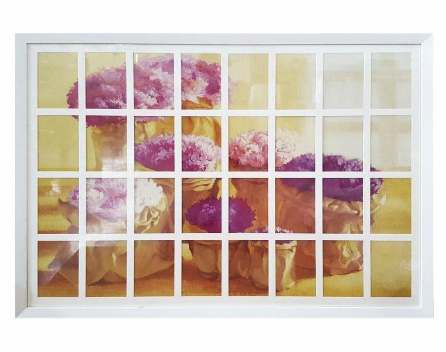 Home affaire Galeriebilderrahmen »Rona«