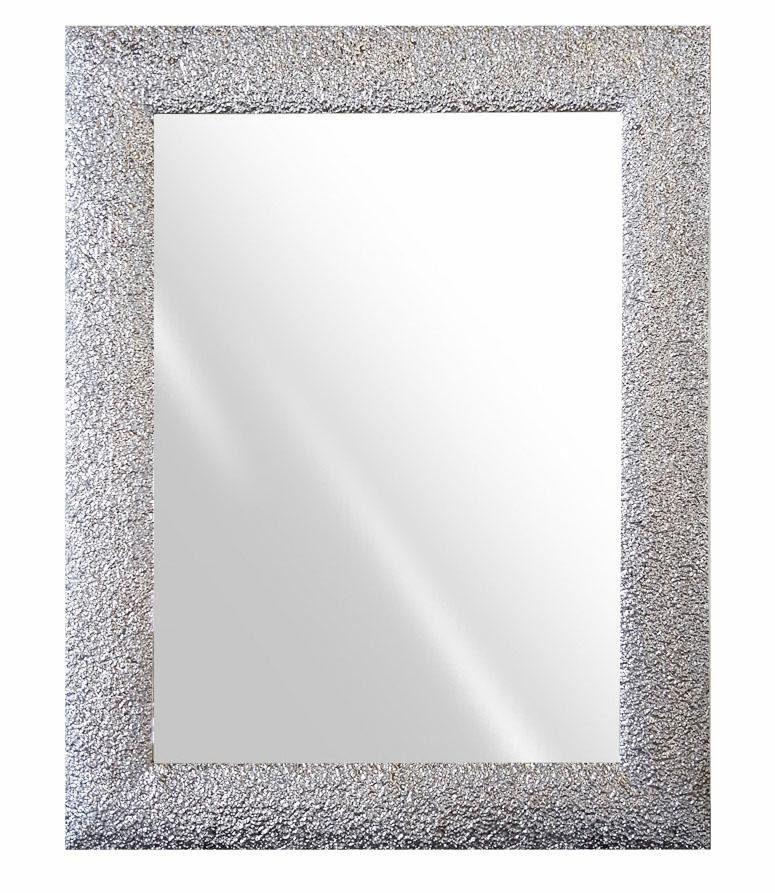 Home affaire Spiegel »Odessa« 67/87 cm