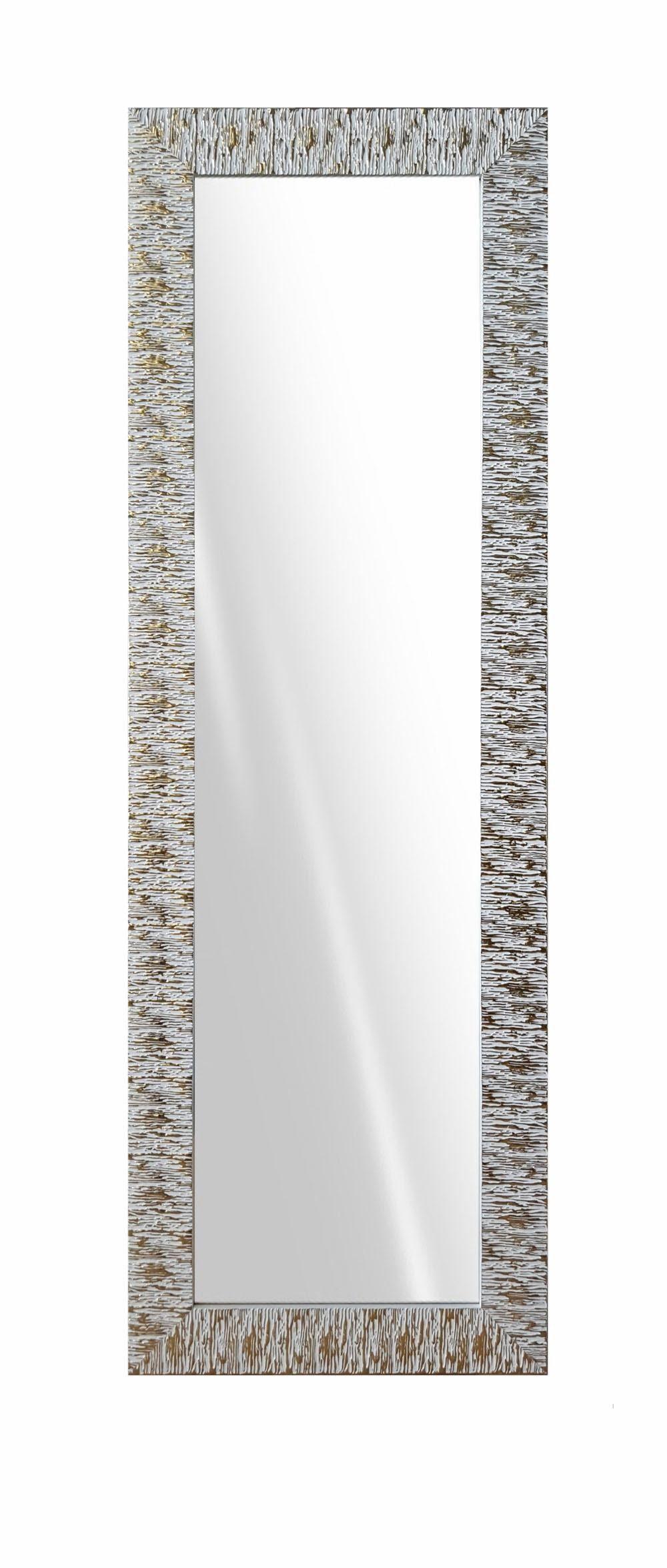 Home affaire Spiegel »Andriano« 54/154 cm