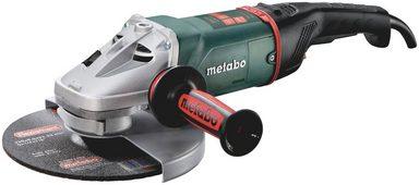 Metabo Winkelschleifer »WE 22-230 MVT«