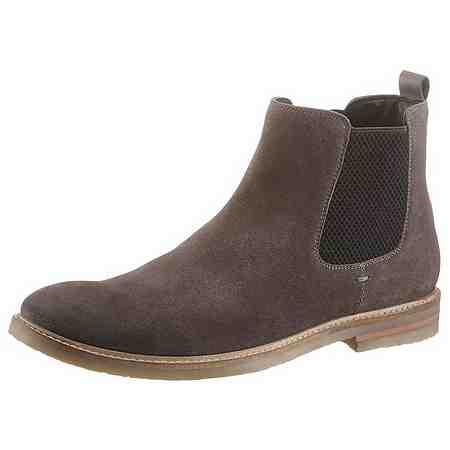 Boots: Chelsea Ботинки