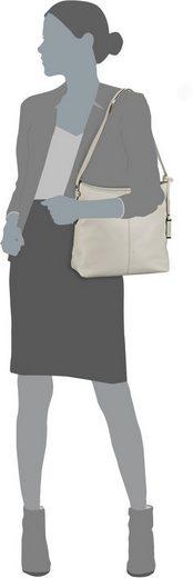 Picard Handtasche Daily 8762