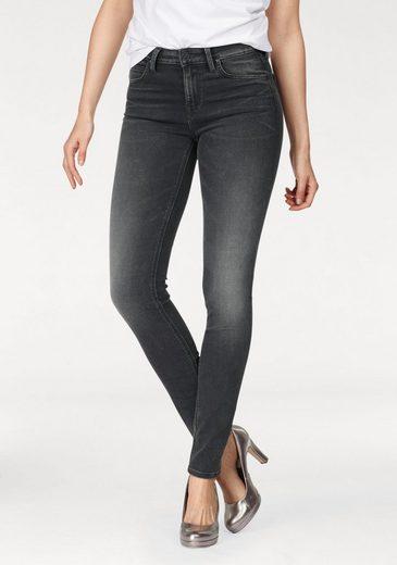 Lee® Stretch-Jeans SCARLETT, Skinny