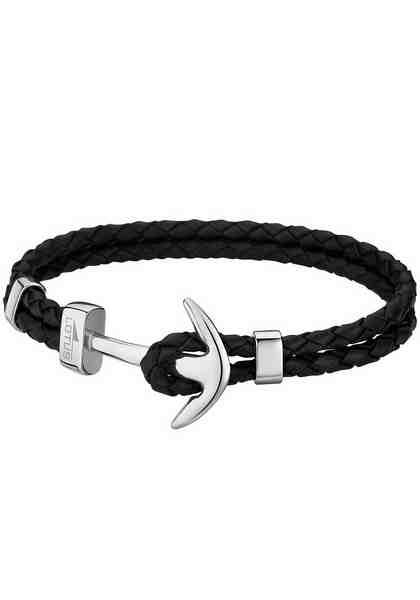 Lotus Style Armband »Anker, Urban, LS1832-2/1«