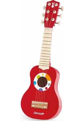 JANOD Gitara