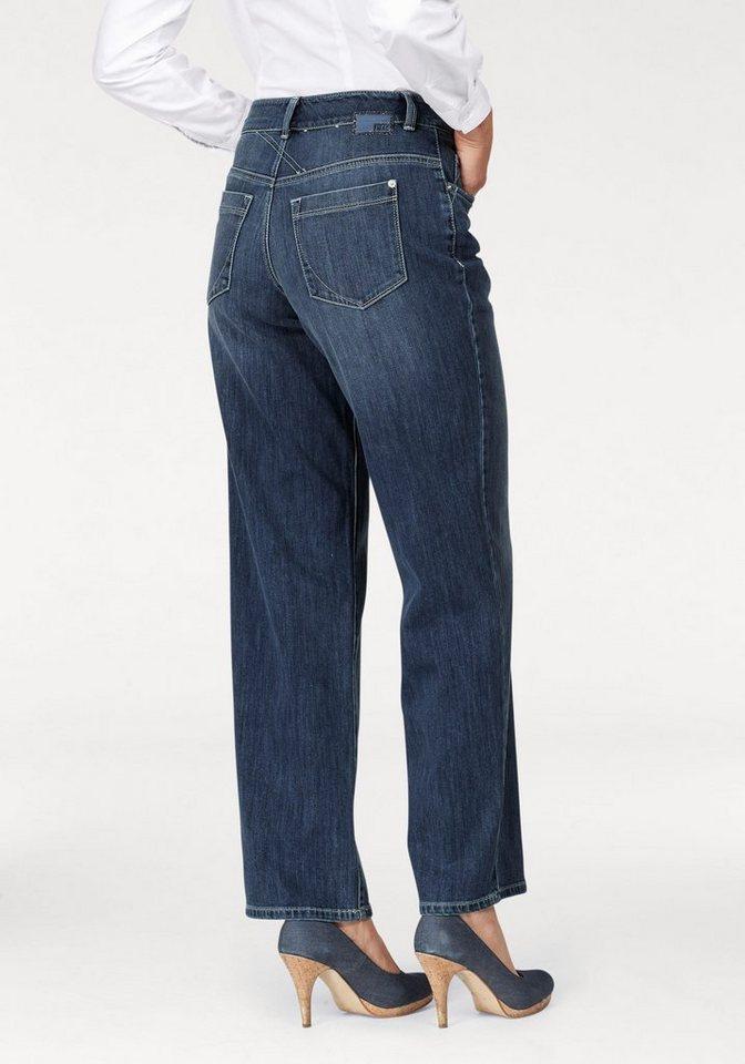 mac bequeme jeans grazia etwas weiter geschnitten online kaufen otto. Black Bedroom Furniture Sets. Home Design Ideas