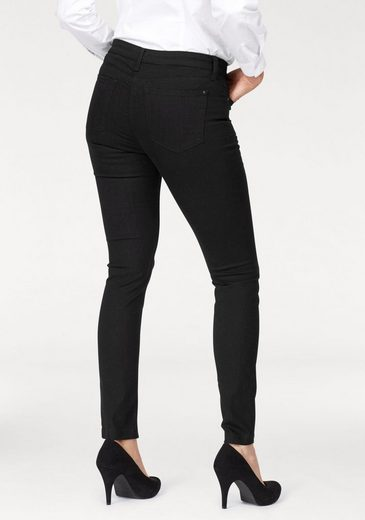 MAC Skinny-fit-Jeans »Skinny« Skinny-Fit