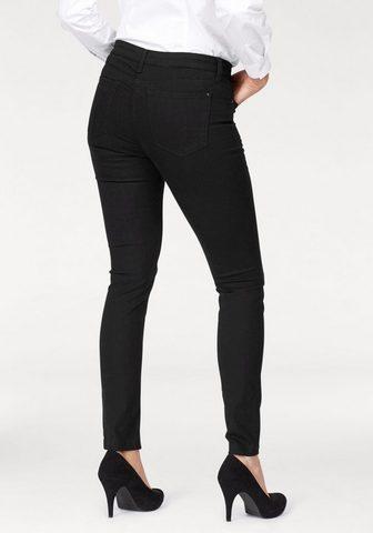 MAC Siaurėjantys džinsai »Skinny«