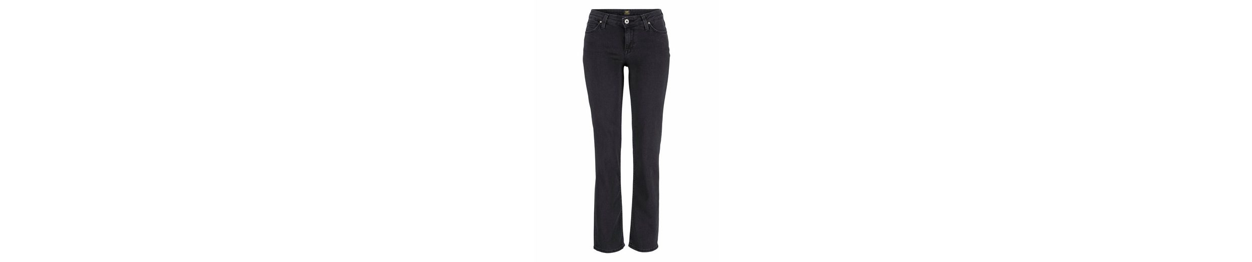 Lee® Stretch-Jeans MARION, Straight Fit