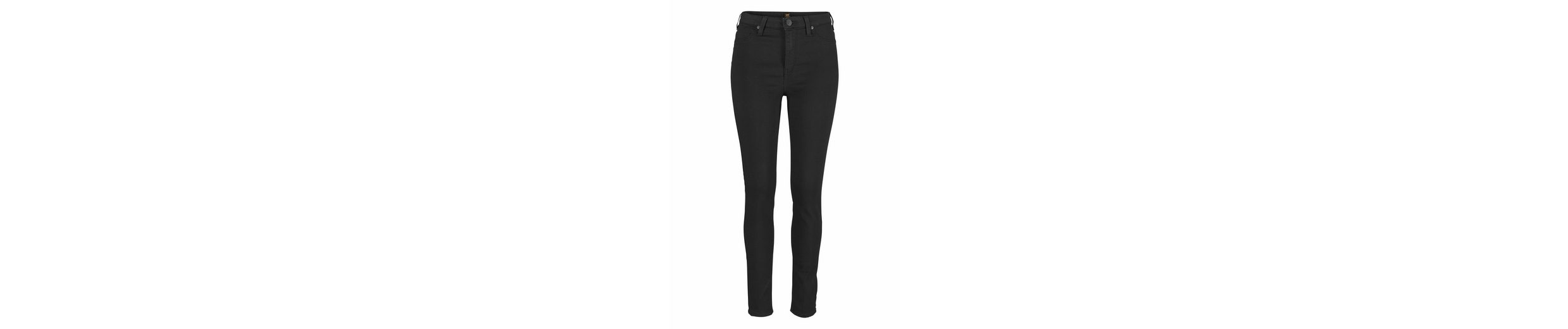 Lee® Jeansjeggings Skyler, High Waist Skinny