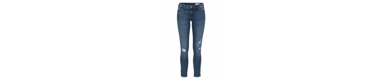 Cross Jeans® 7/8-Jeans GISELLE, Super Skinny, Low Waist