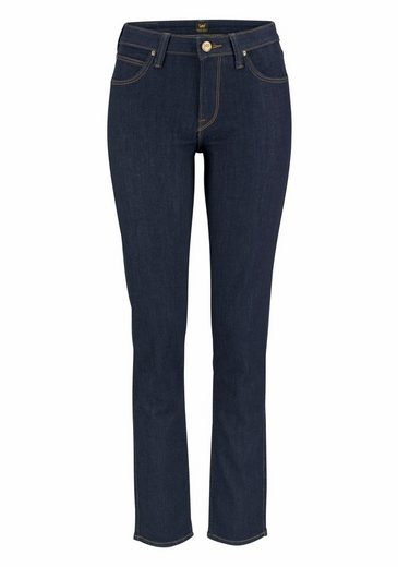 Lee® Stretch-jeans Scarlett, High Waist