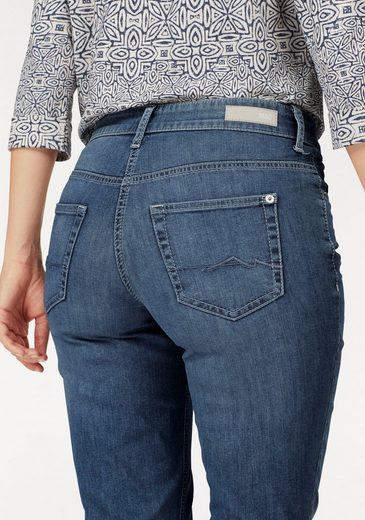MAC 5-Pocket-Jeans