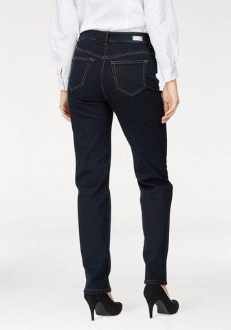 Деликатный джинсы »Stella«...