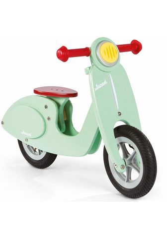 "Велосипед детский ""Scooter Mint&q..."
