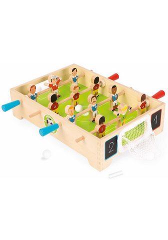 JANOD Tischfußballspiel »Champions«