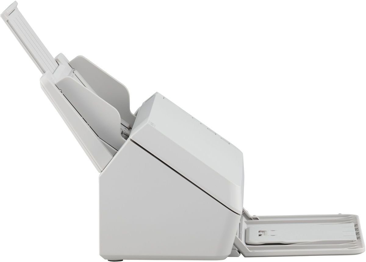 Fujitsu Dokumentenscanner »Scanner SP-1120«