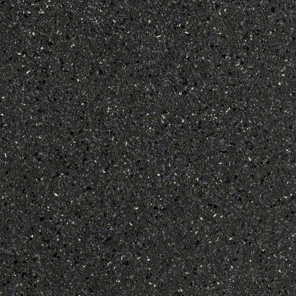 bodenmeister vinylboden sadana chip anthrazit breite
