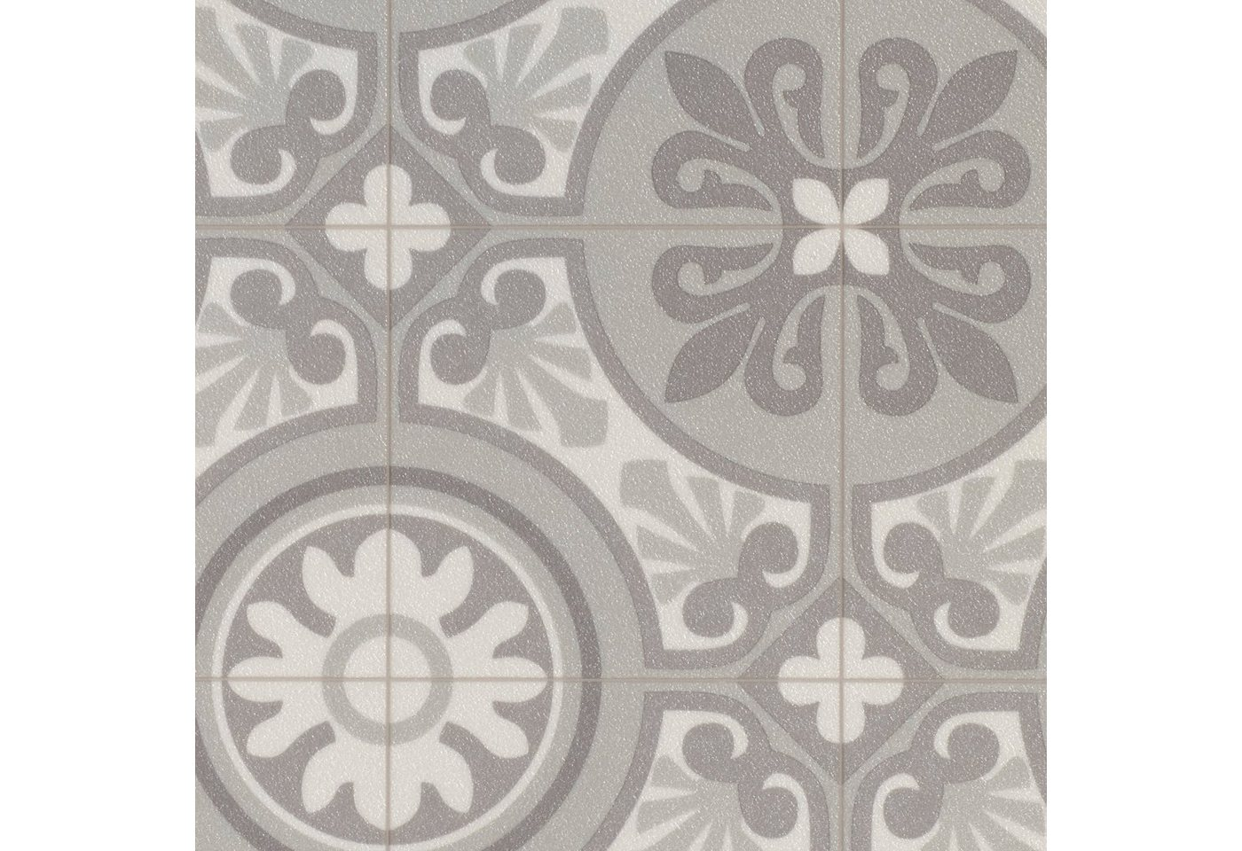 kaufen grau sonstige machen sie den preisvergleich bei nextag. Black Bedroom Furniture Sets. Home Design Ideas
