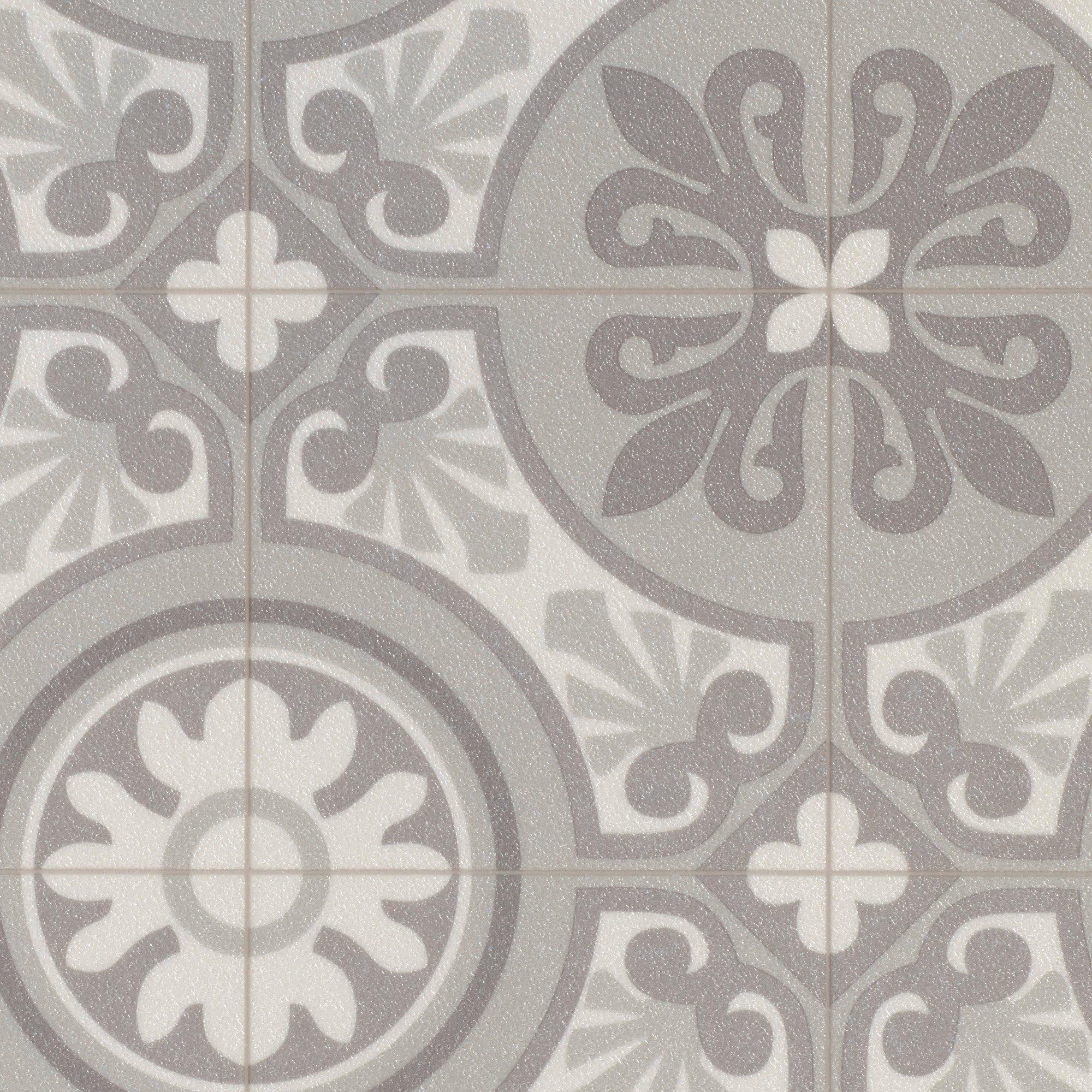 bodenmeister pvc boden vintage trend kaufen otto. Black Bedroom Furniture Sets. Home Design Ideas