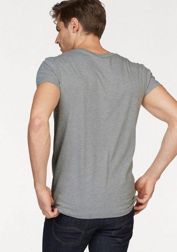 Lee® T-Shirt