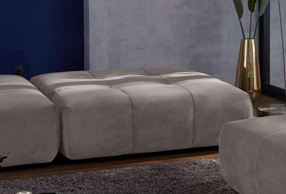 gmk home living hocker lyon online kaufen otto. Black Bedroom Furniture Sets. Home Design Ideas