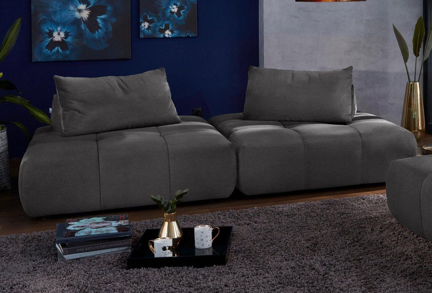 modul sofas machen sie den preisvergleich bei nextag. Black Bedroom Furniture Sets. Home Design Ideas