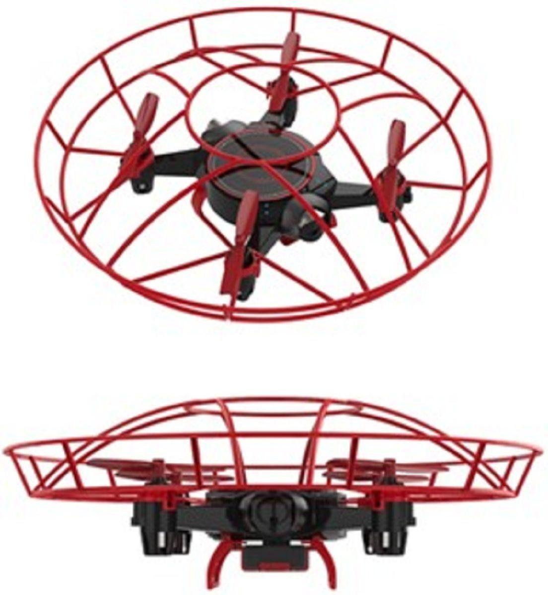 KD Games Gestengesteuerte Drohne, »Aura«