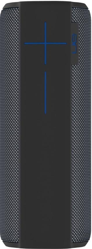 UE Ultimate Ears Megaboom, tragbarer Bluetooth Lautsprecher