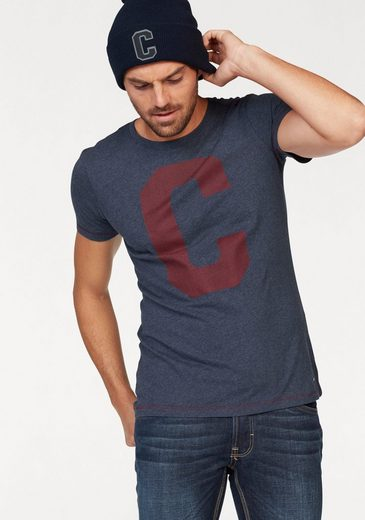 COLORADO DENIM T-Shirt
