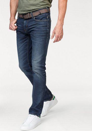 Tom Tailor Denim Slim-fit-Jeans AEDAN