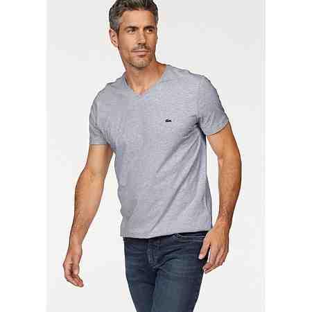 Lacoste V-Shirt
