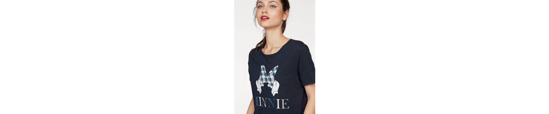 Only T-Shirt MINNIE Billig Erstaunlicher Preis Spielraum Besuch Mode-Stil Günstiger Preis nzHJaB2lrM