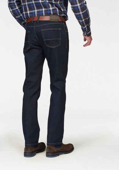 bugatti herren jeans online kaufen   otto 3485a5e30a