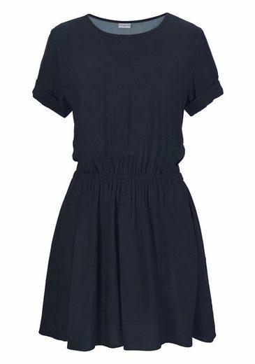 JACQUELINE de YONG Shirtkleid LIVA
