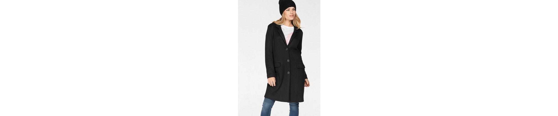 Mode-Stil Online Verkauf Ebay JACQUELINE de YONG Kurzmantel BESTY Eastbay Zum Verkauf Rabatt-Codes Wirklich Billig QTiCR6