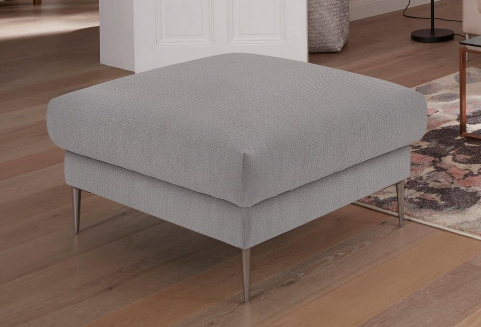 gmk home living hocker lille online kaufen otto. Black Bedroom Furniture Sets. Home Design Ideas