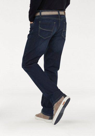 Brax Straight-Jeans