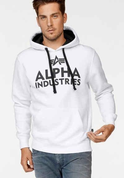 445c44b8253c61 Herren Pullover in weiß online kaufen