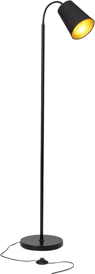 Stehlampen online kaufen » Moderne Stehleuchten | OTTO