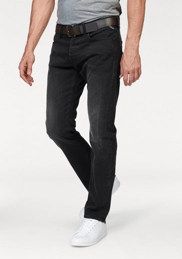 Replay Regular-fit-Jeans Waitom
