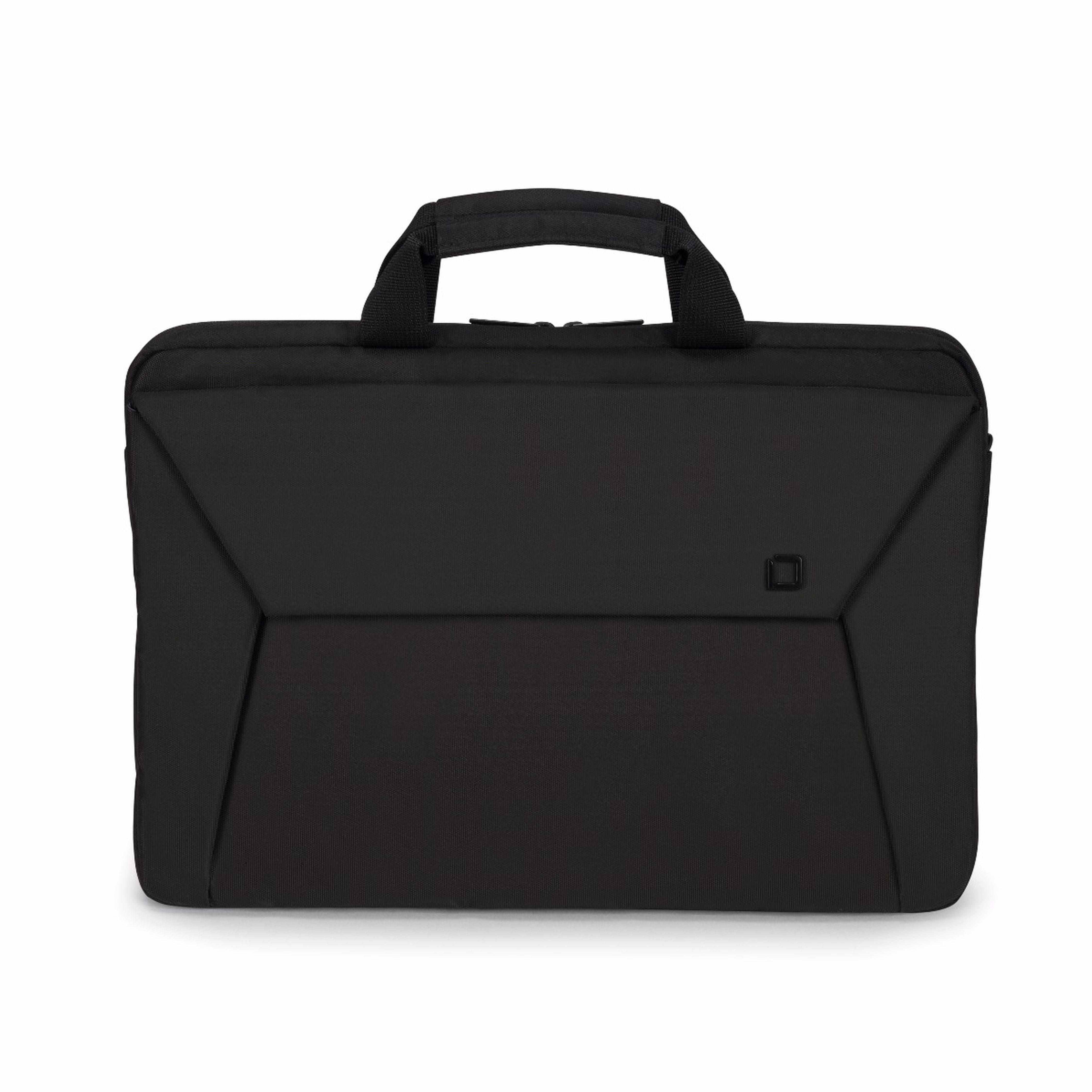 "DICOTA Notebook-Tasche »Slim Case EDGE 12-13.3""«"