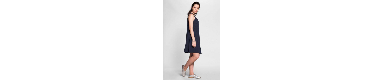 sheego Basic Jerseykleid Verkauf Der Neuen Ankunft NJu8L8TOQy