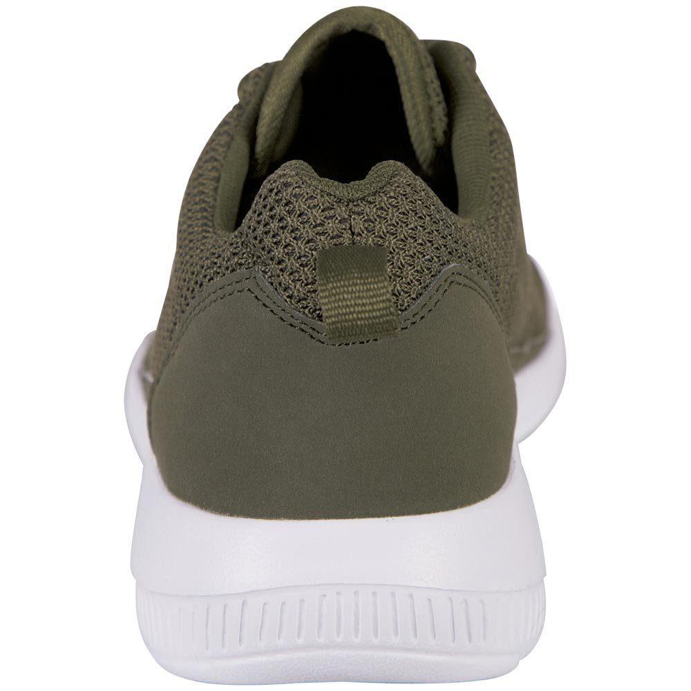 KAPPA Sneaker SPEED kaufen II NC online kaufen SPEED  army#ft5_slash#white ed4f33