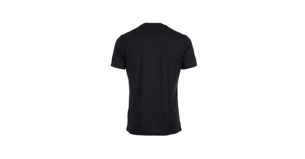 Super.Natural Merino T-Shirt M GRAPHIC TEE Online-Shopping Hohe Qualität Sie Günstig Online tuZxqAStR