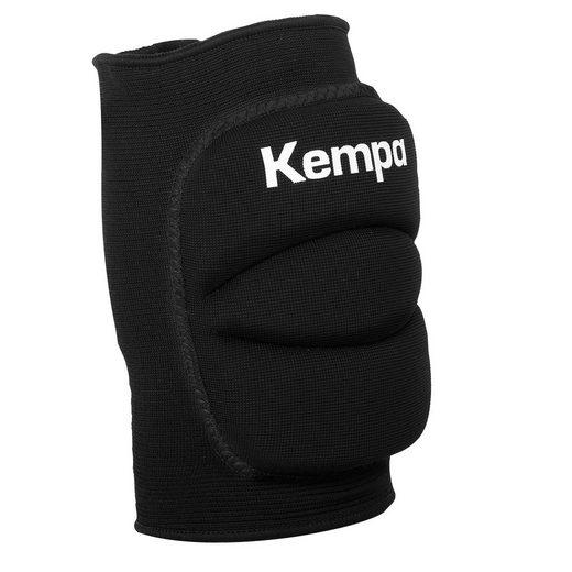 Kempa KNIE INDOOR PROTEKTOR GEPOLSTERT (PAAR)