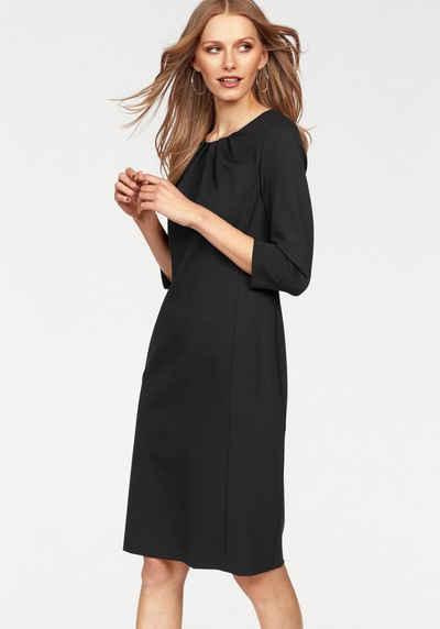Kleider online kaufen otto