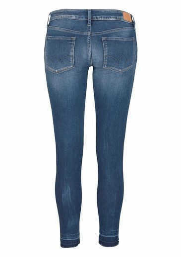 Le Temps Des Cerises Skinny-fit-Jeans POWER, im angesagten Power Stretch