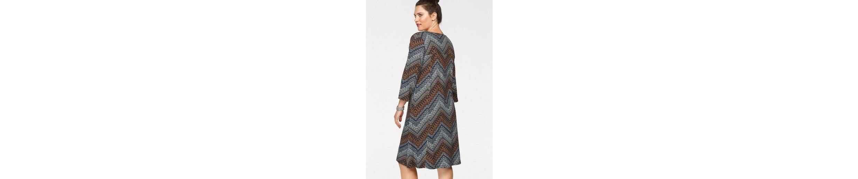 Zhenzi Jerseykleid Billig Online-Shop Manchester Billig Verkauf Schnelle Lieferung Billig Aus Deutschland Billige Neue Stile 100% Garantiert Y0SLp0t