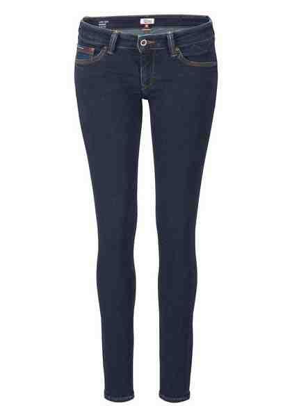 Hilfiger Denim Skinny-fit-Jeans »Sophie«